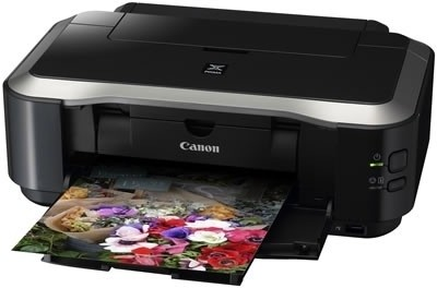 Canon IP 4870 Single Function Printer Image