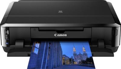Canon IP7270 Single Function Inkjet Printer Image