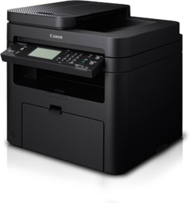 Canon MF 217W Allinone Laser Multifunction Printer Image