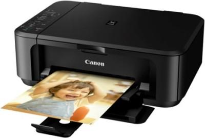 Canon MG 2270 Multifunction Printer Image