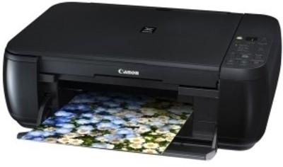 Canon MP 287 Multifunction Printer Image