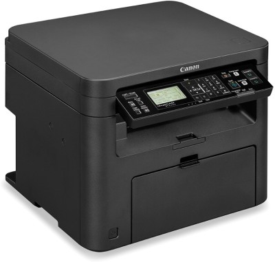 Canon 212W Multifunction Printer Image
