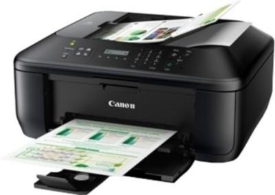 Canon MX397 Multifunction Printer Image