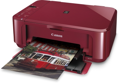 canon pixma mg3170 multifunction inkjet printer reviews canon pixma rh mouthshut com Canon 3170 Toner canon mg3170 manual download