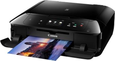 Canon Pixma MG7770 Multifunction Printer Image
