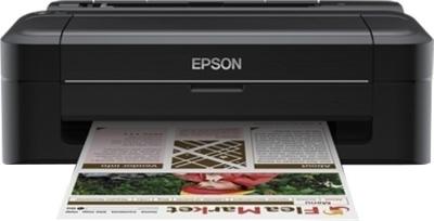 Epson Expression ME 10 Multifunction Printer Image