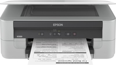 Epson K200 Multifunction Printer Image