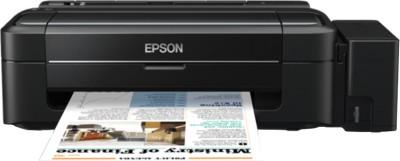 Epson L300 Multifunction Printer Image