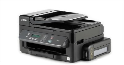 Epson M205 Multifunction Printer Image