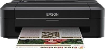 Epson ME 10 Single Function Printer Image