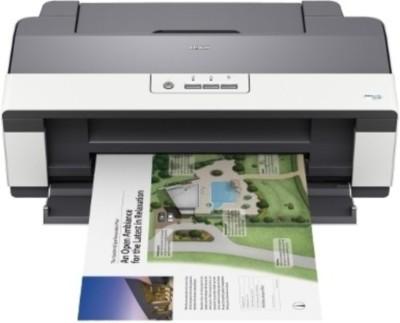 Epson Stylus Office T1100 Multifunction Printer Image