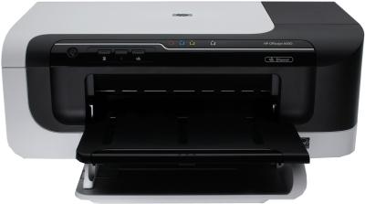 HP 6000 Single Function Printer Image