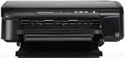 HP 7000 Single Function Printer Image