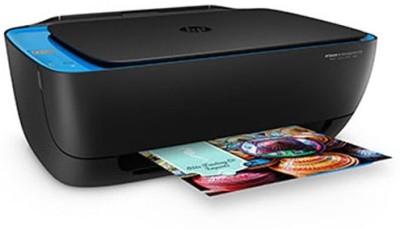 HP DeskJet Ink Advantage Ultra 4729 Multifunction Printer Image