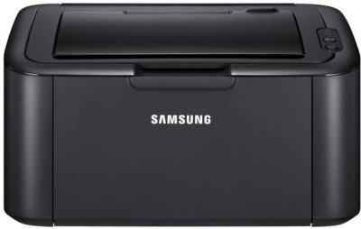Samsung ML 1666 Single Function Printer Image