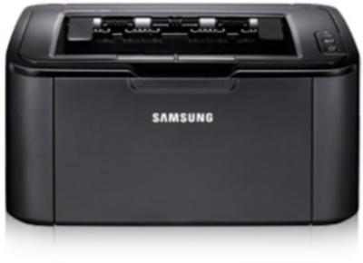 Samsung ML 1676 Single Function Printer Image