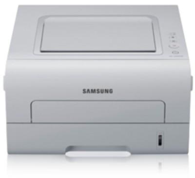 Samsung ML 2951ND Image