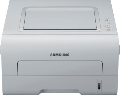 Samsung ML 2951ND/XIP Single Function Printer Image