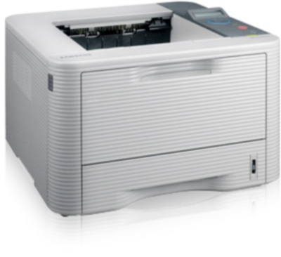 Samsung ML 3310ND Single Function Printer Image