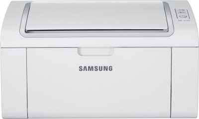 Samsung ML 2166W Laser Printer Mono Image