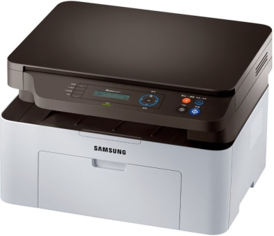 Samsung SLM2071 Multifunction Printer Image