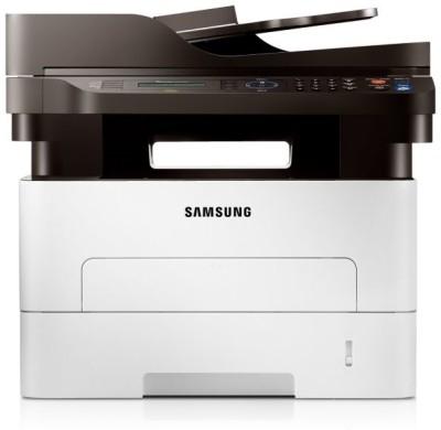 Samsung SLM2876ND/XIP Multifunction Printer Image
