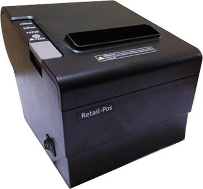 San 3inch Thermal Single Function Printer Image