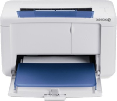 Xerox Phaser 3040 Multi function Printer Image