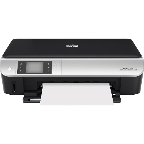 HP ENVY 5530 ALL-IN-ONE PRINTER Photos, Images and Wallpapers