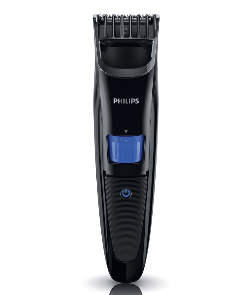philips qt4001 trimmer reviews philips qt4001 trimmer prices philips qt4001 trimmer india. Black Bedroom Furniture Sets. Home Design Ideas