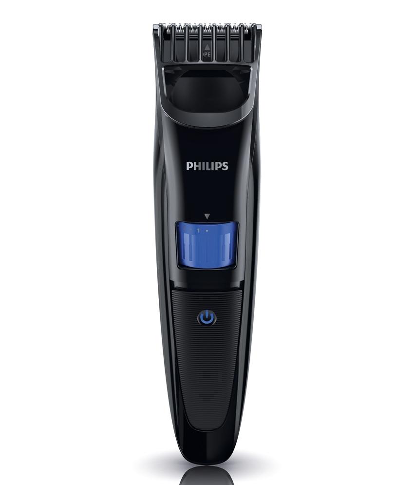 Philips QT4001 Trimmer Image