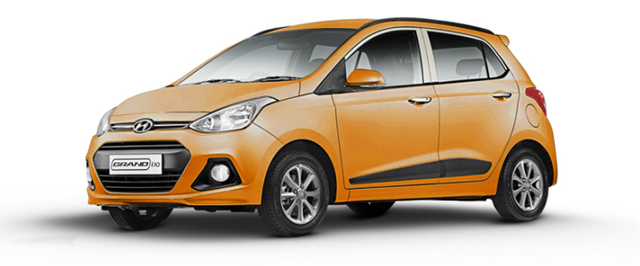 Hyundai Grand I10 2015 Reviews Price Specifications Mileage