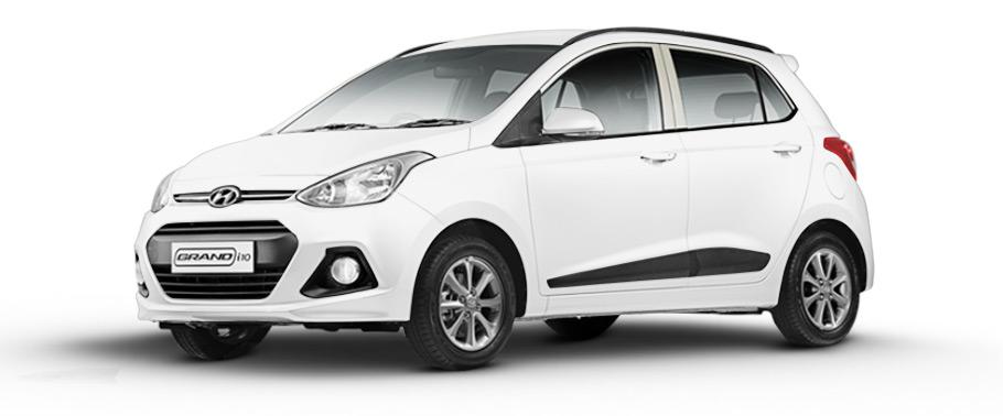 hyundai grand i10 2015 era 1 1 u2 crdi manual reviews price rh mouthshut com Hyundai I10 Malaysia Hyundai I10 Price in India