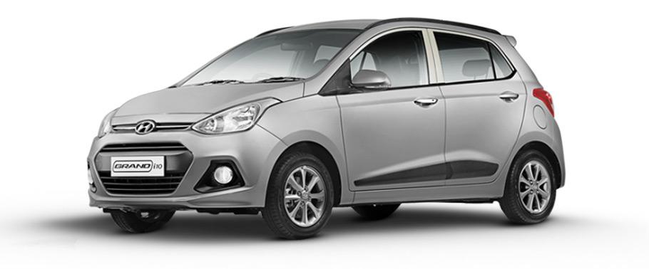 hyundai grand i10 2015 magna 1 2 kappa dual vtvt manual reviews rh mouthshut com 2014 Hyundai Genesis SUV 2014 Hyundai Cars