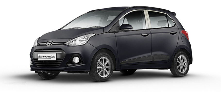 hyundai grand i10 2015 magna 1 1 u2 crdi manual reviews price specifications mileage. Black Bedroom Furniture Sets. Home Design Ideas