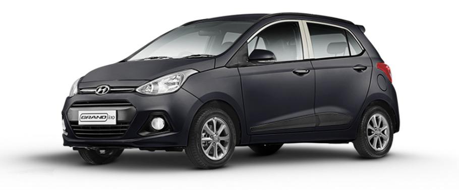 hyundai i10 asta manual enthusiast wiring diagrams u2022 rh rasalibre co Hyundai I10 Trunk Hyundai I10 Interior