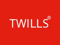Twills Jeans Image
