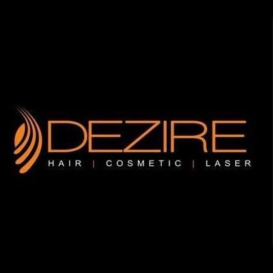 DEZIRE CLINIC - KARVE ROAD - PUNE Reviews, Medical Clinic, DEZIRE