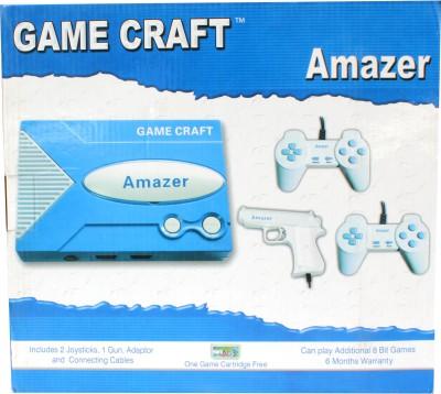 Gamecraft F03 Image