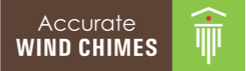 Accurate Wind Chimes - Gachibowli Extension - Hyderabad Image