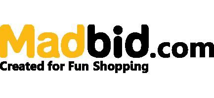 Madbid.com Image