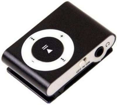 Sonilex Sl Mp9 Mp3 Player Image