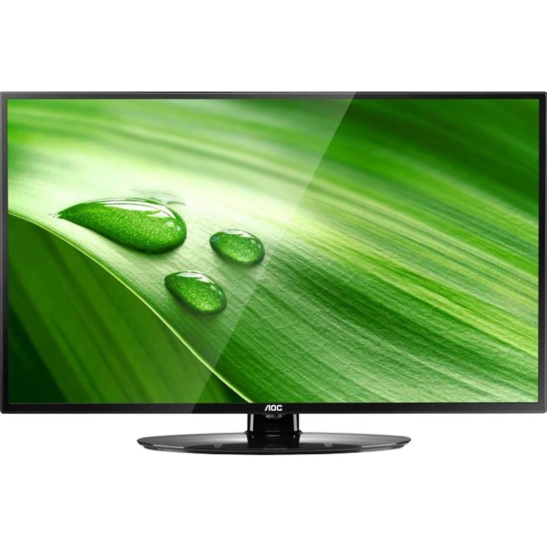 AOC LE32A6340-61 80 cm (32) LED TV (HD Ready) Image
