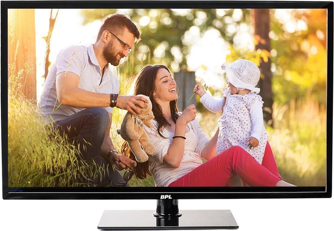 BPL 41PEMVF1 102 cm (40) LED TV (Full HD) Image
