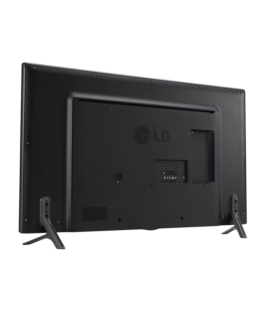 lg 32lf553a 80 cm 32 led tv hd ready photos images and wallpapers. Black Bedroom Furniture Sets. Home Design Ideas