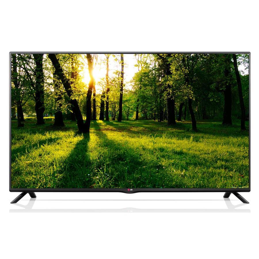 LG 42LB550A 106 cm (42) LED TV (Full HD) Image