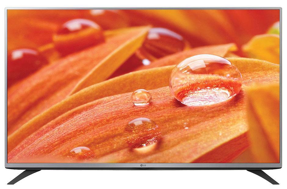 LG 49LF540A 123 cm (49) LED TV (Full HD) Image