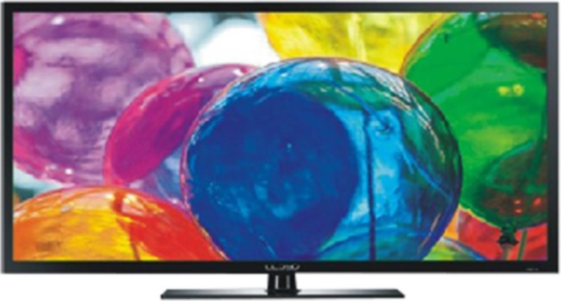 Lloyd L24NT 60.96 cm (24) LED TV (HD Ready) Image