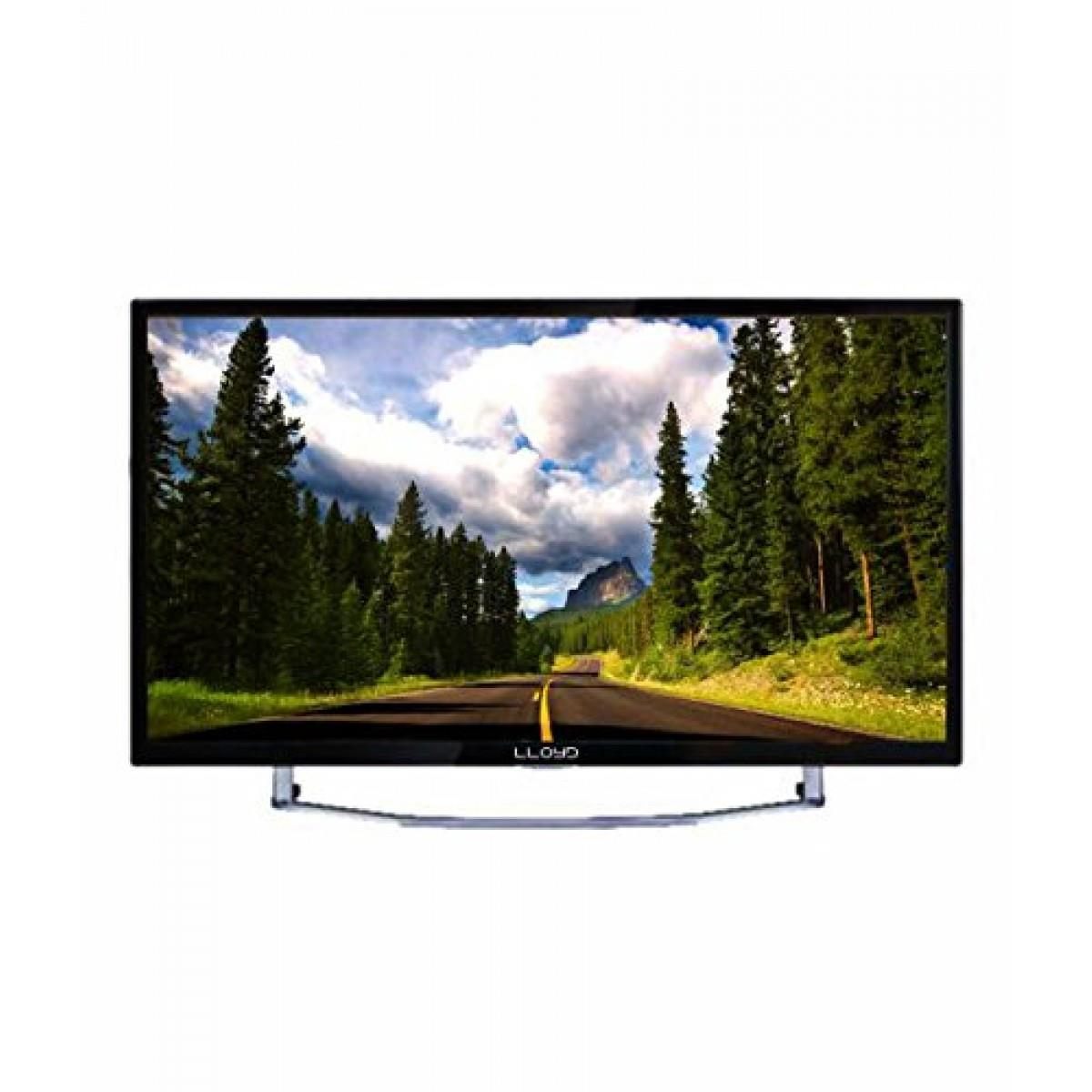 Lloyd L32NT 81 cm (32) LED TV (HD Ready) Image