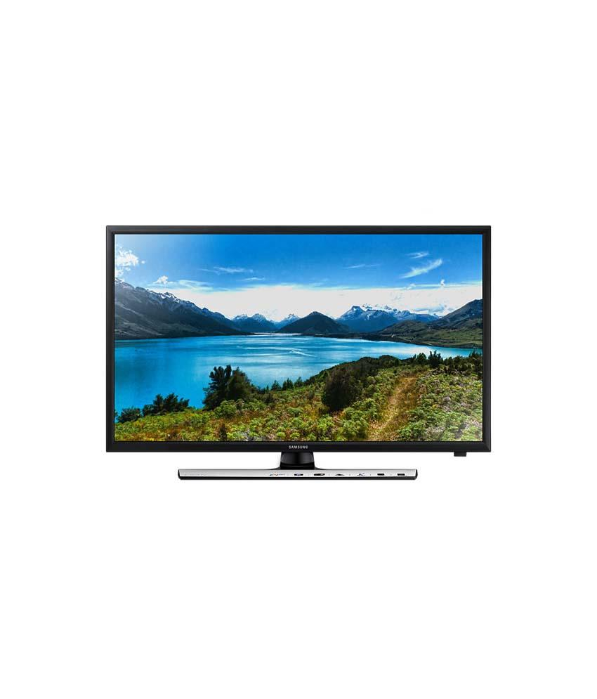 micromax 60 cm 23 6 led tv micromax 24b600hdi 60 cm 23 6 led tv hd ready consumer review. Black Bedroom Furniture Sets. Home Design Ideas